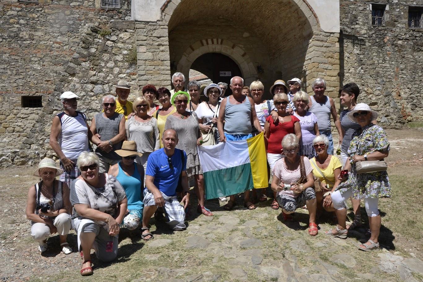 ALBANIA – ADRIATYK – PLAŻA GOLEM