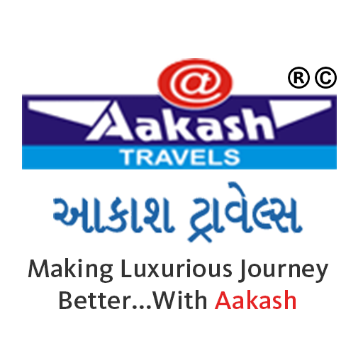 Aakash Travels file APK Free for PC, smart TV Download