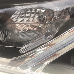 クラウンマジェスタ GWS214 Fバージョンのカスタム事例画像 かっぱ大明神さんの2021年09月11日17:32の投稿