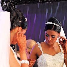 Wedding photographer Nelson Vieira (nelvieira). Photo of 05.11.2014