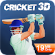 Cricket Lite 3D: Real-Time Multiplayer APK