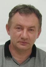 Photo: Радиша Стевановић