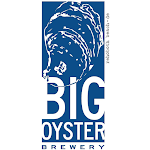 Logo of Big Oyster Dang!