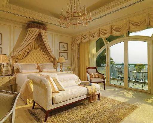Egyptian House Design