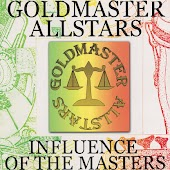 Influence of the Masters