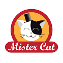 Mister Cat icon