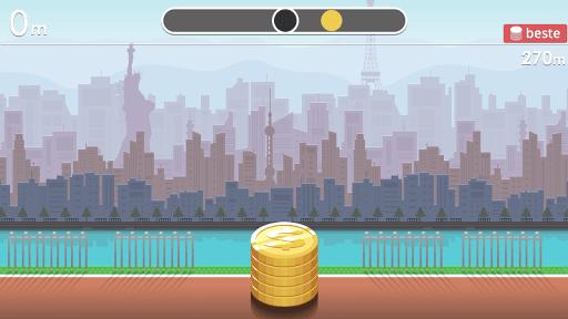 Coin Tower King  screenshots 5