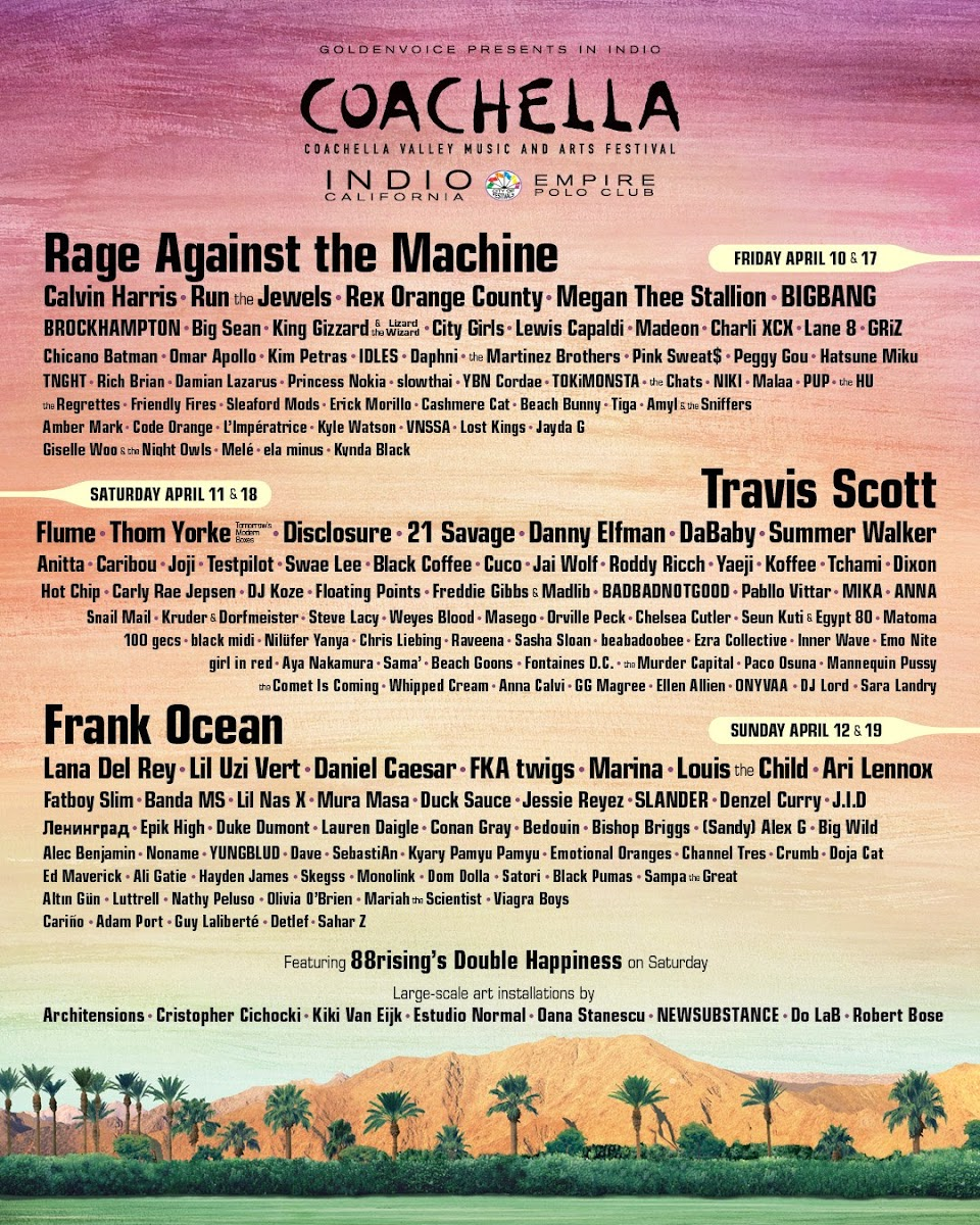 coachella bigbang oct 2