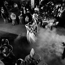 Wedding photographer Lena Chistopolceva (Lemephotographe). Photo of 03.09.2018