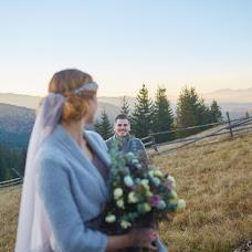 Wedding photographer Timofey Chernenko (ChernenkoTimofey). Photo of 24.08.2016