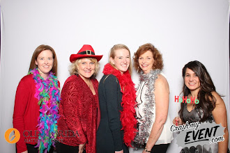 Photo: Check out our blog for a holiday message from Chris Hurn and Mercantile Capital Corporation: www.504blog.com