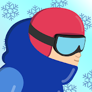 Twintip Ski MOD APK 1.0 (All Levels Unlocked)
