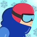 Twintip Ski 1.0 (Unlocked)
