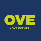 OVE Events