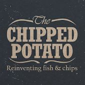 The Chipped Potato