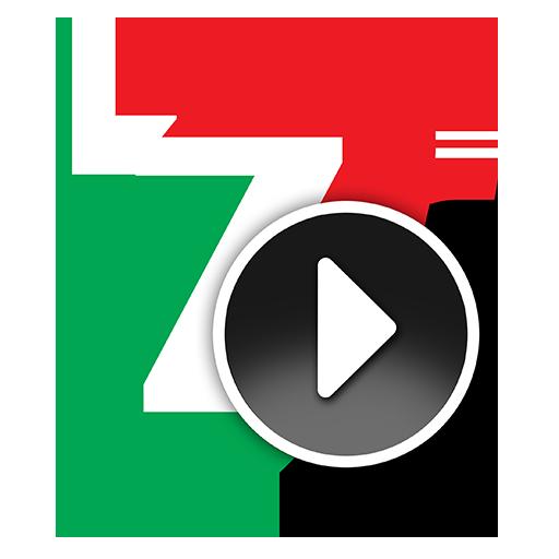 Gazer Viewer