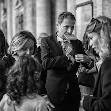 Wedding photographer Giuseppe Trogu (giuseppetrogu). Photo of 28.07.2018