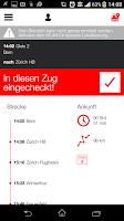 Screenshot of gleis7