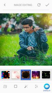 Download Nature Photo Editor For PC Windows and Mac apk screenshot 3
