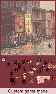 Jigsaw Puzzles 7