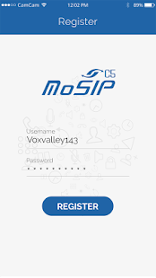 Mosip Dialer Free Download For Nokia C5 - lostexperts