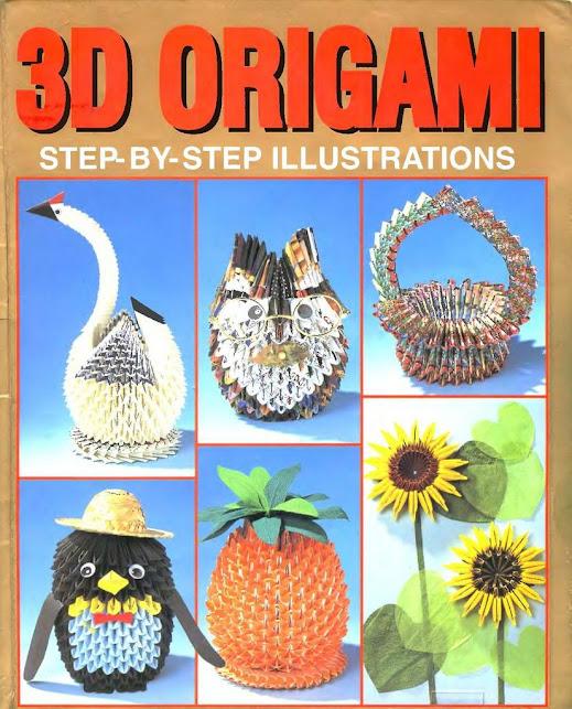 3D Origami step by step illustrations VIAX4G0o0L2OzKBgmbUwooJwemP_t8DGqIxCBnHRW1uWerWN6QekNh7IjL3snMBqQjYZ4bXiWt2cRBVMH7FKC6bDn6pGiclsQ5v5lEb-NW8erPCgzJCy43lEe0FFKa6C5091OGqy4veFcdDGjYDb8pXxzOW1_tunlmJ97yMyqmEiVr8HVW3GV8BRviIjzsWDZ4PttC9RacupJMa1w9zwnCiuriWfSRqPc1-1W1I0Kq9CQGWpv7Gc2eVkvsVApKE5zJDu-qrr6Rx-ac35EEwe_zQ4kG3WFu1Bn2A6hdpr1lsOzguxDeipK7KLIwCaBuOV6bTj9wPnmreb_ilaICiIPsapYmcC5pDNY1rLDnkihGGueWWD13J9XYda9sGs-9hRgDzB8_Ku1IvqFc0UdgUTUy1SPWbNzCltfnfeT__9c5oXdTktro5RfMIpE6_rI_QklGI07Haj8O0HGGneAT5srWUBQCAZhAtlbpwcQV_yvl1pqQhhhQ3f11KXgkRjTR9mJe8iYVRtiRZe_WnNkP62PJoSXSBBzUz6ukYXratMjWM_HVWR3CztPRlEhBbeqFc8ohvmlQ=w519-h643-no
