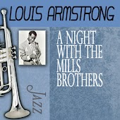 A Night with the Mills Brothers
