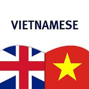 5SDict - English Vietnamese dictionary