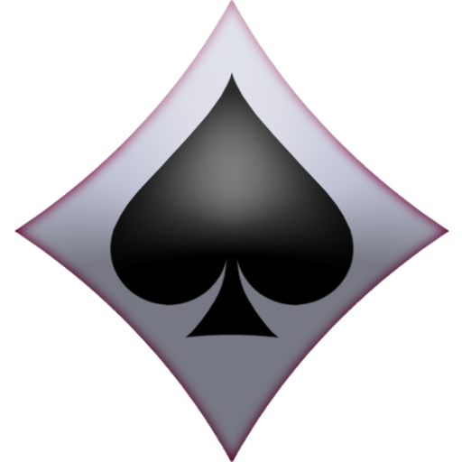 Speed Solitaire (game)