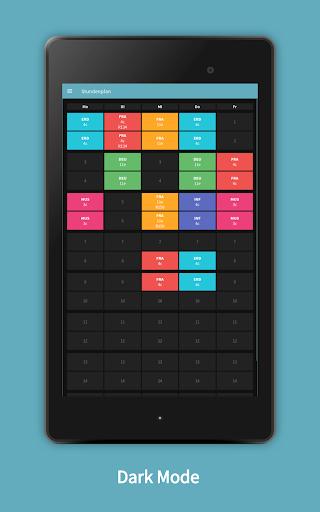 Lehrmeister screenshot 21