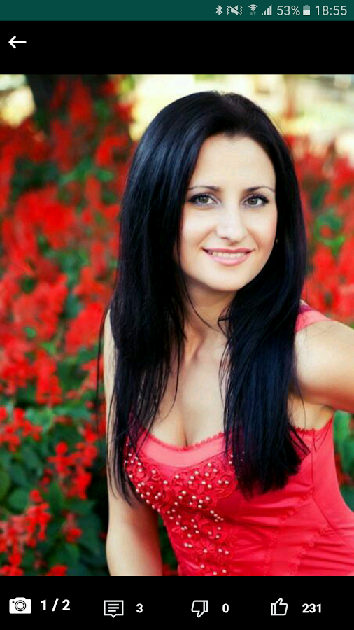 dating hyderabad free pure flix dating project