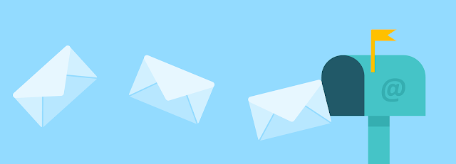Get Edu Email for Free in 2020(100% working process)