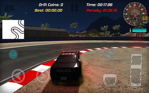 Extreme Drift Driving: Car Driving Simulator Drift 1.1 screenshots 15