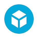 Sketchfab Icon