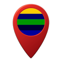 Cash Group ATM Locator icon