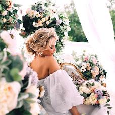 Весільний фотограф Екатерина Давыдова (Katya89). Фотографія від 01.07.2018