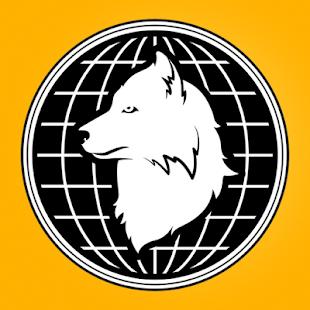 Les Loups - Pronostics, Trading, Poker - náhled