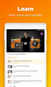 BYJU'S Apk | Download Latest Version BYJU'S App 21