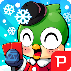 latest version Pmang New Matgo : No1 Gostop