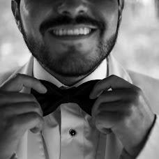 Photographe de mariage Marcela Velandia (MarcelaV). Photo du 15.01.2018