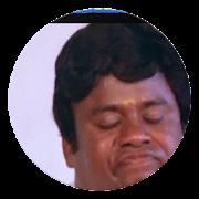 Tamil memes status/Troll Cricket Tamil