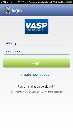 Solar_Inverter_Installation