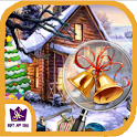 Hidden Objects : Hidden Objects of Mansion icon