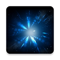 Masters of Force: Lightsabers icon