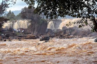 Photo: 14 Wasserfälle