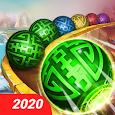 Marble Legend - Free Puzzle Game apk