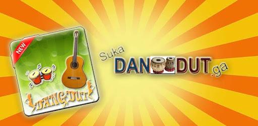 Kunci Gitar Lagu Dangdut app (apk) free download for Android/PC/Windows screenshot