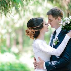 Wedding photographer Ilya Kukolev (kukolev). Photo of 21.06.2015