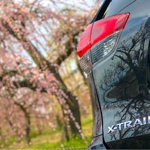 エクストレイル T32 20xiのカスタム事例画像 takutaさんの2019年03月17日15:04の投稿