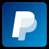 PayPal APK download